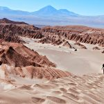 7 Stunning Locations You Need To Experience In South America