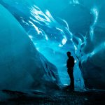 10 Things I Wish I'd Known Before Going To Iceland