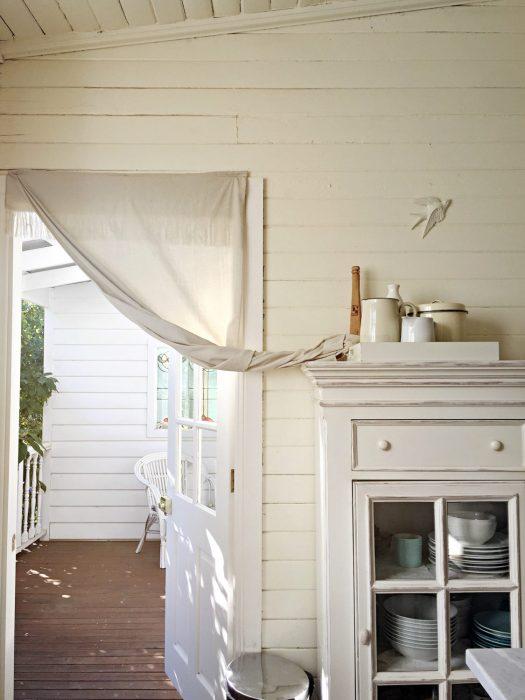 Australia Airbnb