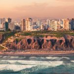 Best Places To See In Lima, Peru