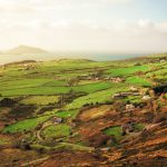 15 Gorgeous Towns In Ireland You Need To See