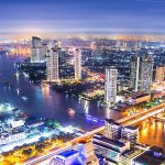 Things To Do In Bangkok You Can't Miss