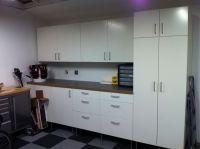 Garage Cabinets: Garage Cabinets At Ikea