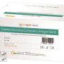 Canine Parvovirus Coronaovirus Antigen Test Kit Mvt