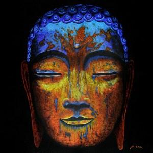 Zenful Buddha