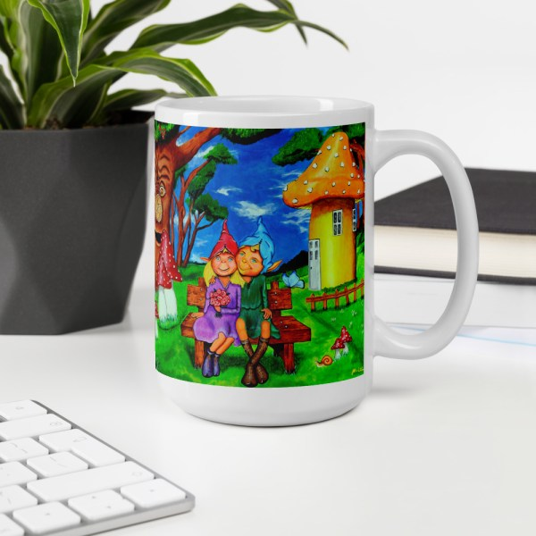 Elves-in-Magical-Forest-mug (17)