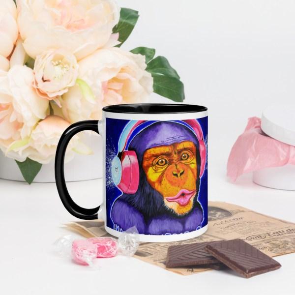 Funky-Monkey-Colour-Mug (9)