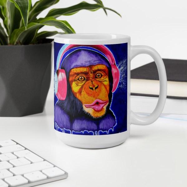 Funky-Monkey-mug (22)