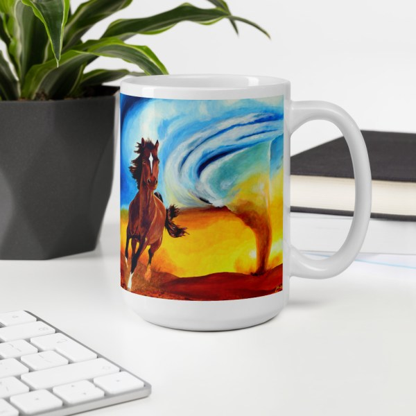Horse-and-Tornado-mug- (13)