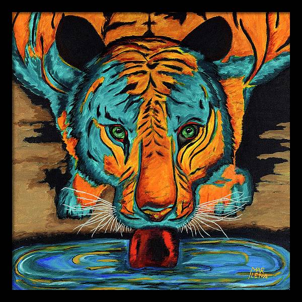 eyes-of-the-tiger-marlena-lee (1)
