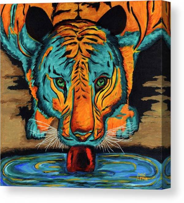 eyes-of-the-tiger-marlena-lee-canvas-print