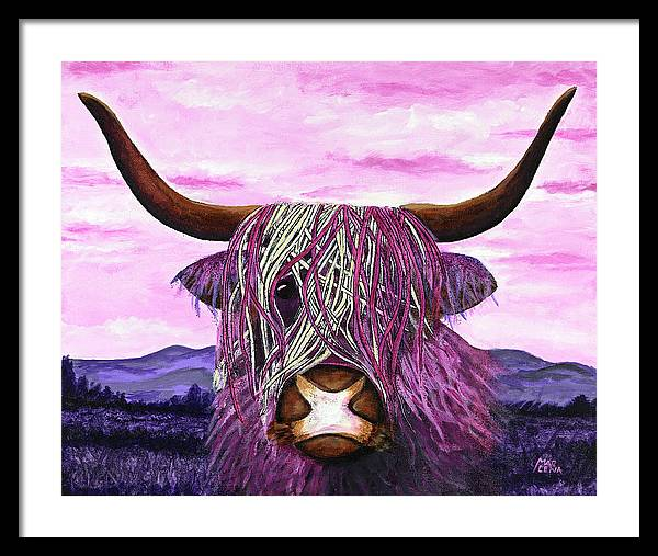 highland-cow-the-forgotten-beauty-marlena-lee
