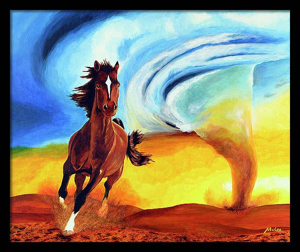 horse-and-tornado-mikey-lee (1)