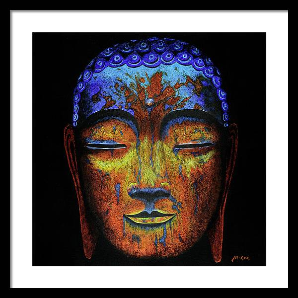 zenful-buddha-mikey-lee