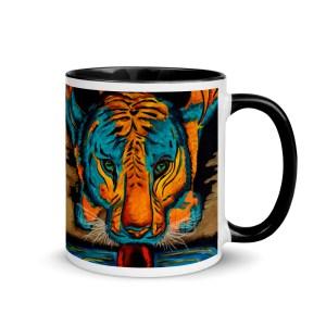 Eyes-of-the-tiger-colour-mug (1)