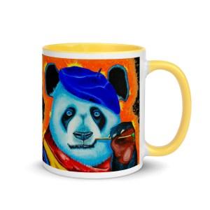 Panda-colour-mug (1)