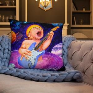 Big-Bang-Baby-Cushion-Modern-Wall-Art (7)