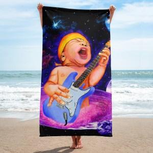Big-Bang-Baby-Towel-Modern-Wall (1)