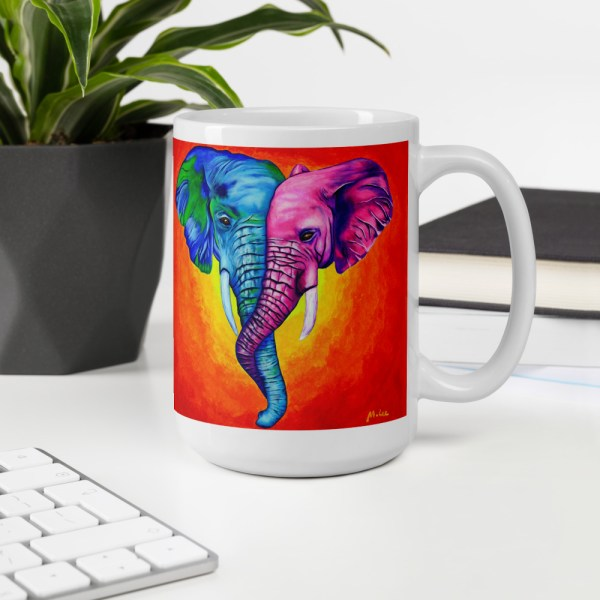 Elephants-in-Love-Mug_white (17)