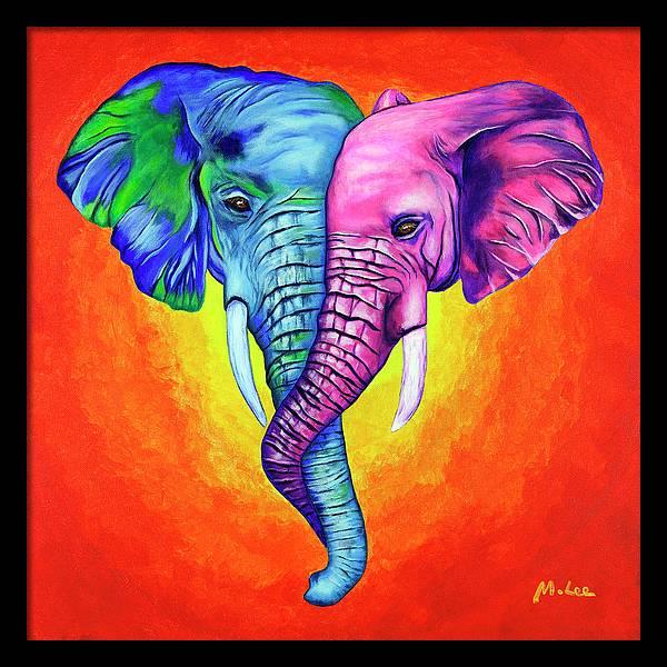elephants-in-love-mikey-lee (1)