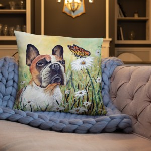 Gizmo-and-the-Butterfly-Cushion-Modern-Wall-Art (1)