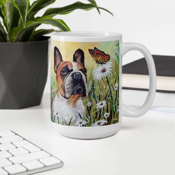 Gizmo-and-the-Butterfly-Mug-Modern-Wall-Art (18)