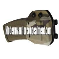 Kydex M3/Grease Gun Kydex Mag pouch