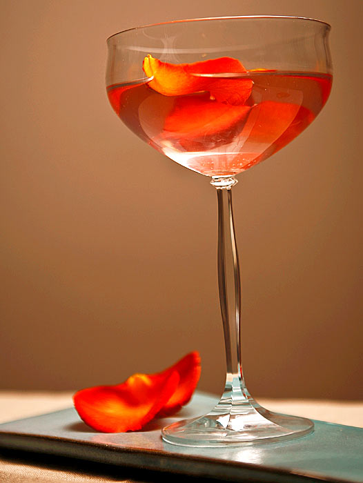 6 Rose Gimlet 2 copy