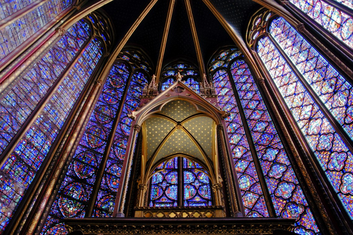 La_Sainte-Chapelle_Chapelle_haute_Paris_France_2009