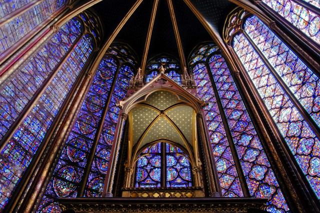 La_Sainte-Chapelle_Chapelle_haute_Paris_France_2009