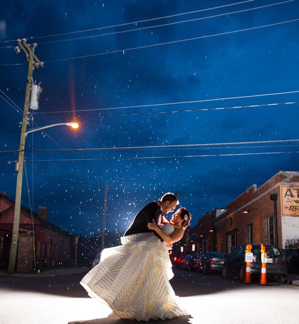 View More: http://mattandrewsphotography.pass.us/abbie_pat