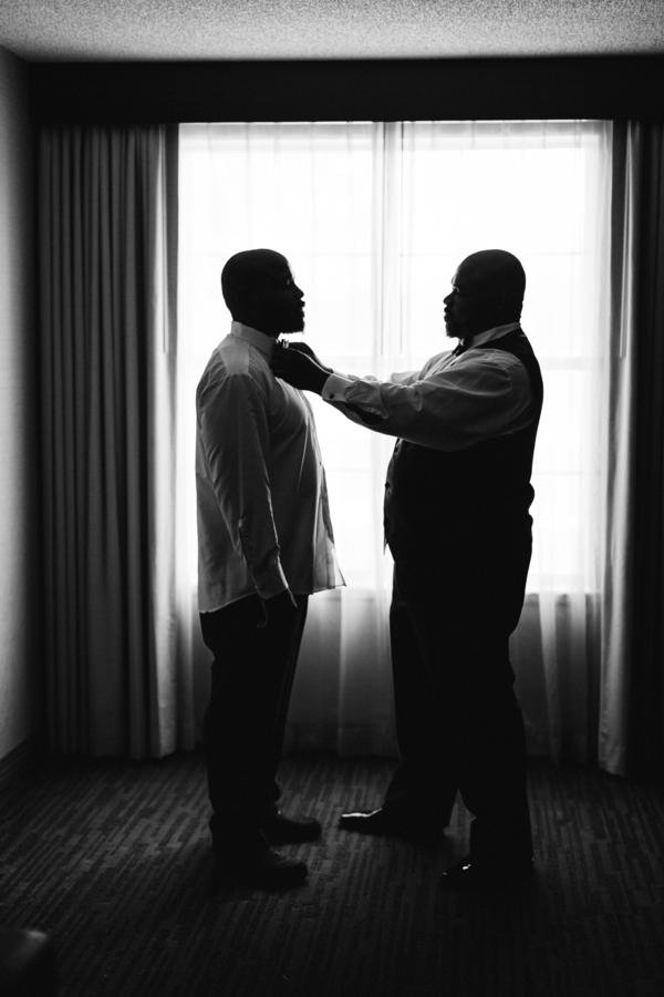 Photo by: AO&JO Photography (www.AOJOPhotography.com)