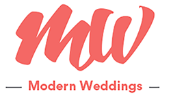 Modern Weddings