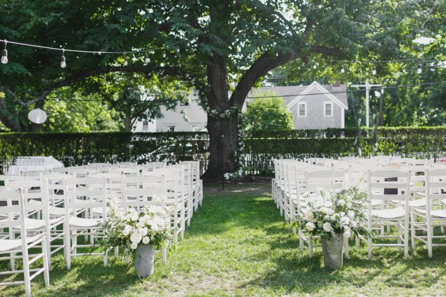 Massachusetts destination wedding