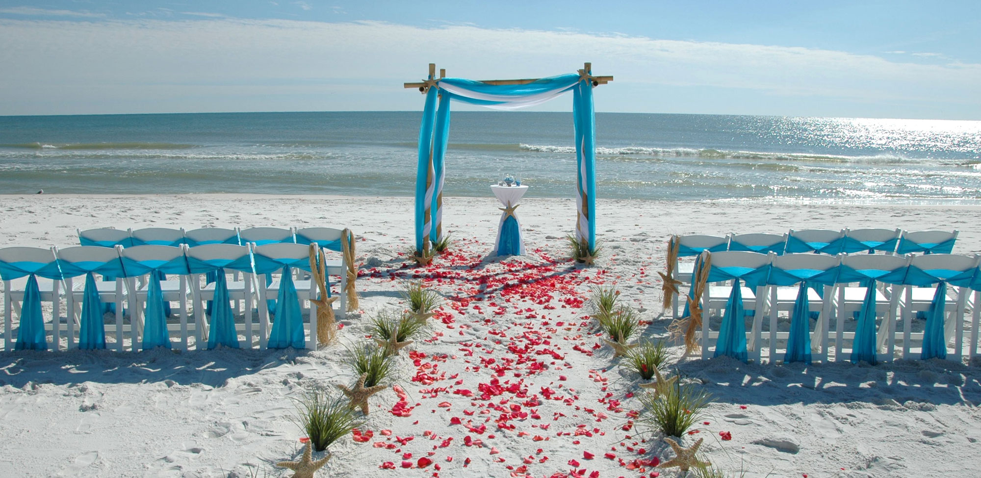 55 Questions To Ask Your Destination Wedding Resort Modern