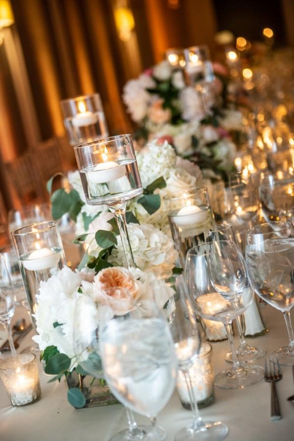 historic estate wedding
