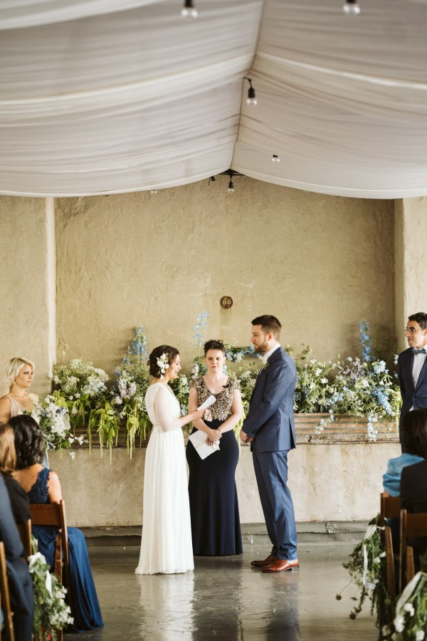 historic hotel wedding