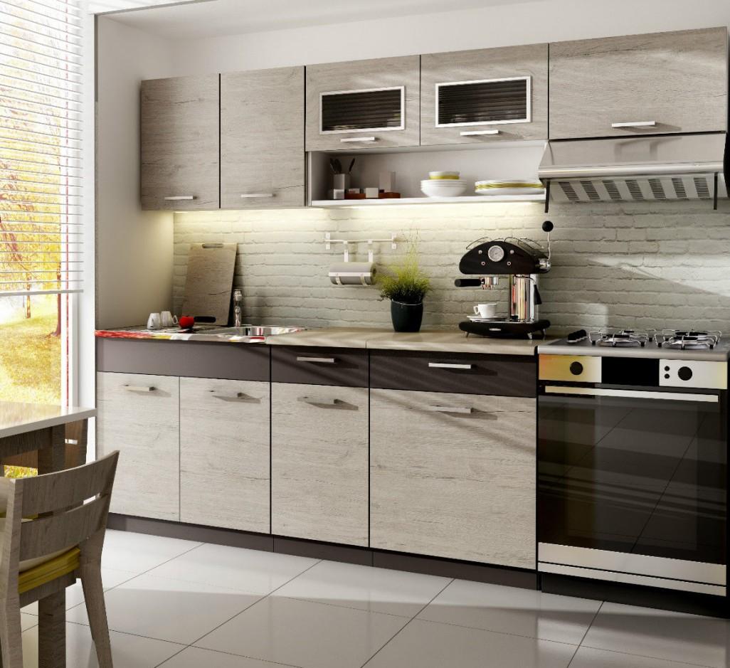 schrank fronten k che k chenfronten lackieren hochglanz fotografie 61 musterring k chen. Black Bedroom Furniture Sets. Home Design Ideas