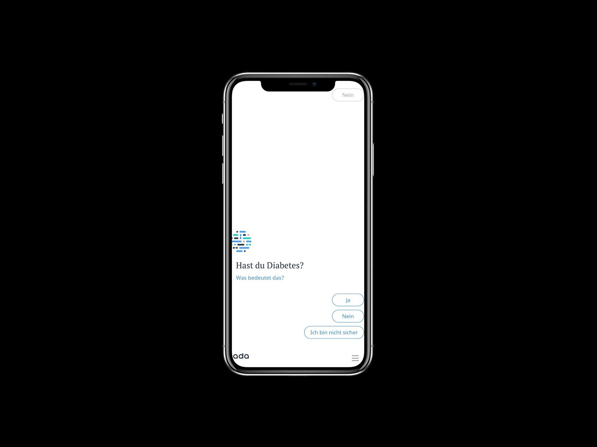 Play Store Weißer Bildschirm
