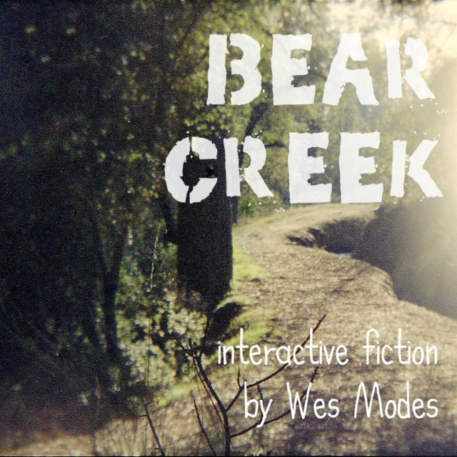bear-creek-cover-text-large