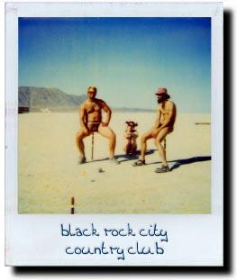 blackrockcountryclub