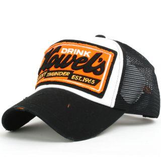 ballcap-001-1-1