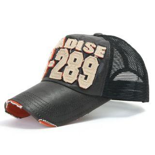 ballcap-440-1-black134553502750333c33f3eea