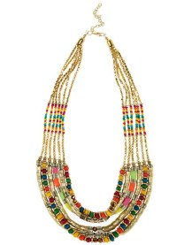 http://www.newlook.com/shop/womens/jewellery-and-hair-accessories/gold-multicoloured-bead-necklace_311008099?isRecent=true