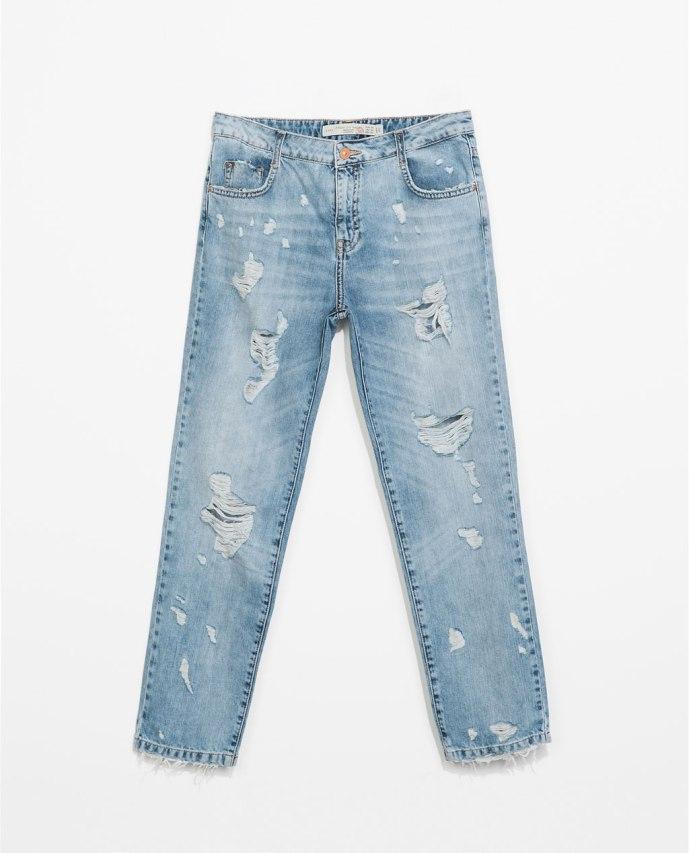 http://www.zara.com/de/de/kollektion-aw14/trf/jeans/denimhose-mit-rissen-c271018p2129088.html