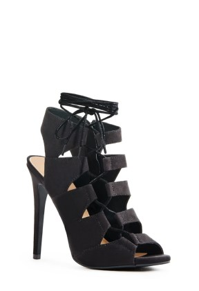 http://www.justfab.de/index.cfm?action=shop.viewproduct&displayVideoTab=1&tab=shoe&featured_product_location_id=341&product_id=1458241&psrc=&master_product_id=1458226&original_master_product_id=1458226