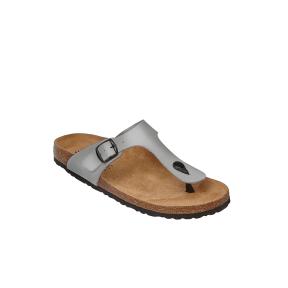http://www.strauss-innovation.de/damenmode/schuhe/zehentrenner-sandalen--63217/?sourceRefKey=zTEDGT0El