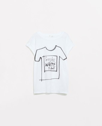 http://www.zara.com/de/de/trf/t-shirts/t-shirt-mit-aufdruck-und-text-c269214p2172524.html