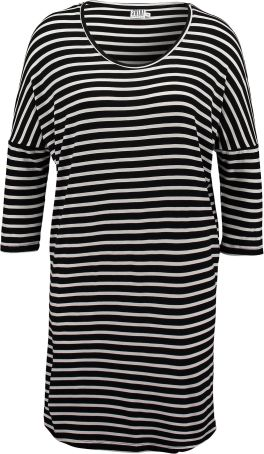 http://www.aboutyou.de/p/saint-tropez/kleid-striped-oversize-tunic-2045591