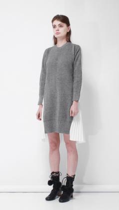elverso_pleat_knit_dress_2_large
